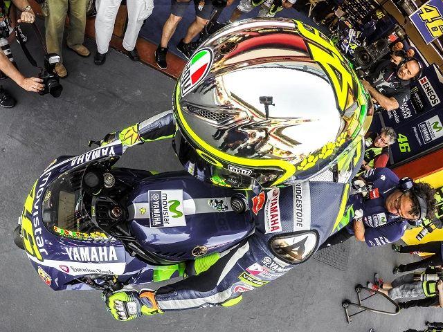 MotoGP: Mugello Yarış Sonuçları 2. İçerik Fotoğrafı
