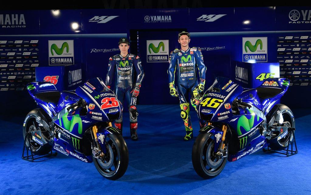 Motorları Çalıştırın! MotoGP Sepang Testleri Ön Bakış! 2. İçerik Fotoğrafı