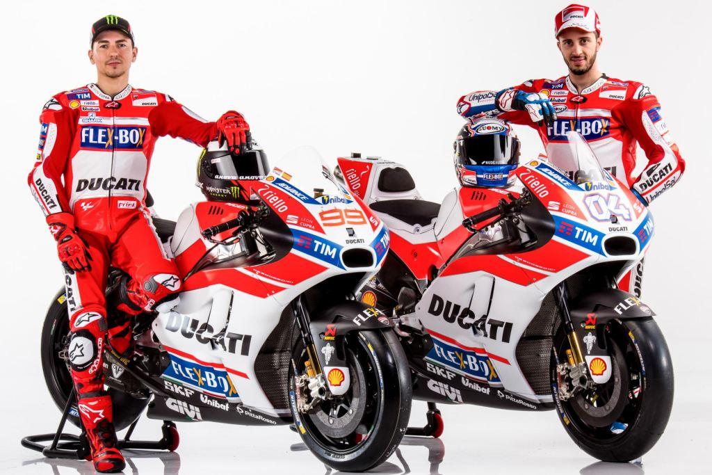 Motorları Çalıştırın! MotoGP Sepang Testleri Ön Bakış! 3. İçerik Fotoğrafı