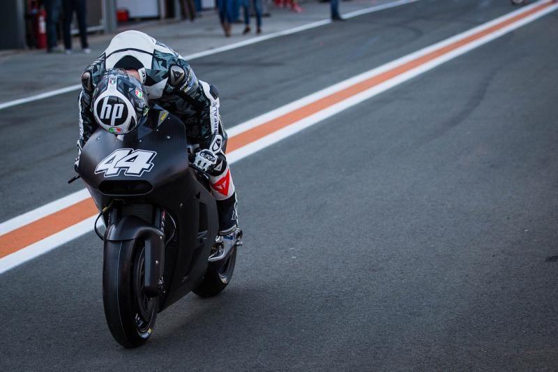 Motorları Çalıştırın! MotoGP Sepang Testleri Ön Bakış! 6. İçerik Fotoğrafı