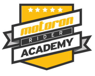 """Motoron Rider Academy Eğitmenlerinden Tolga Uprak ile """"Viraj Eğitimi""""! 3. İçerik Fotoğrafı"""