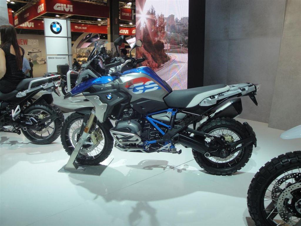 Motosiklet Sektöründe Euro 4 Damgası! 11. İçerik Fotoğrafı
