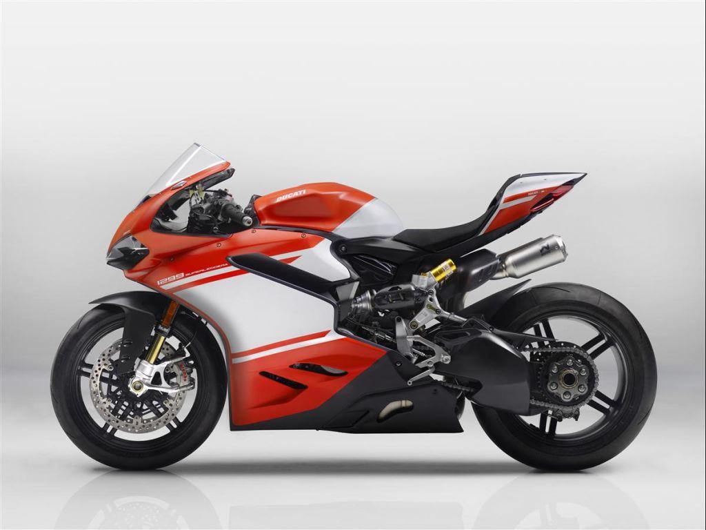 Motosiklet Sektöründe Euro 4 Damgası! 13. İçerik Fotoğrafı