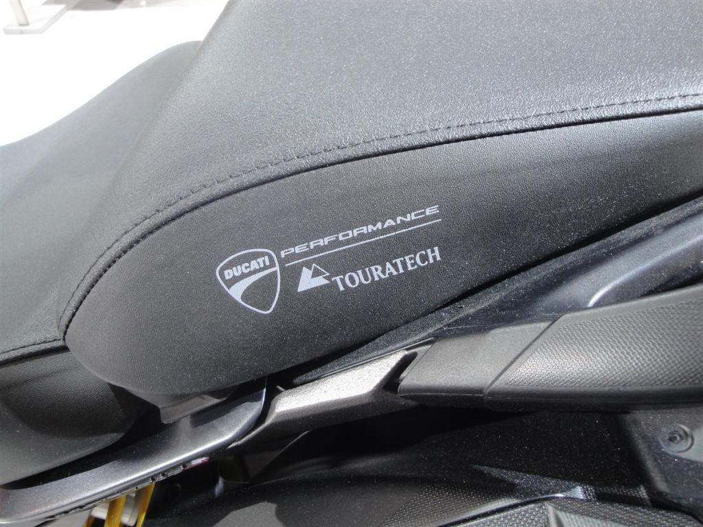 Motosiklet Sektöründe Euro 4 Damgası! 22. İçerik Fotoğrafı