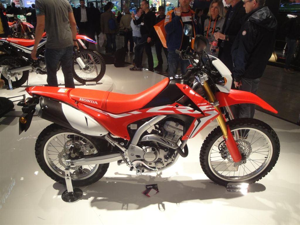 Motosiklet Sektöründe Euro 4 Damgası! 26. İçerik Fotoğrafı