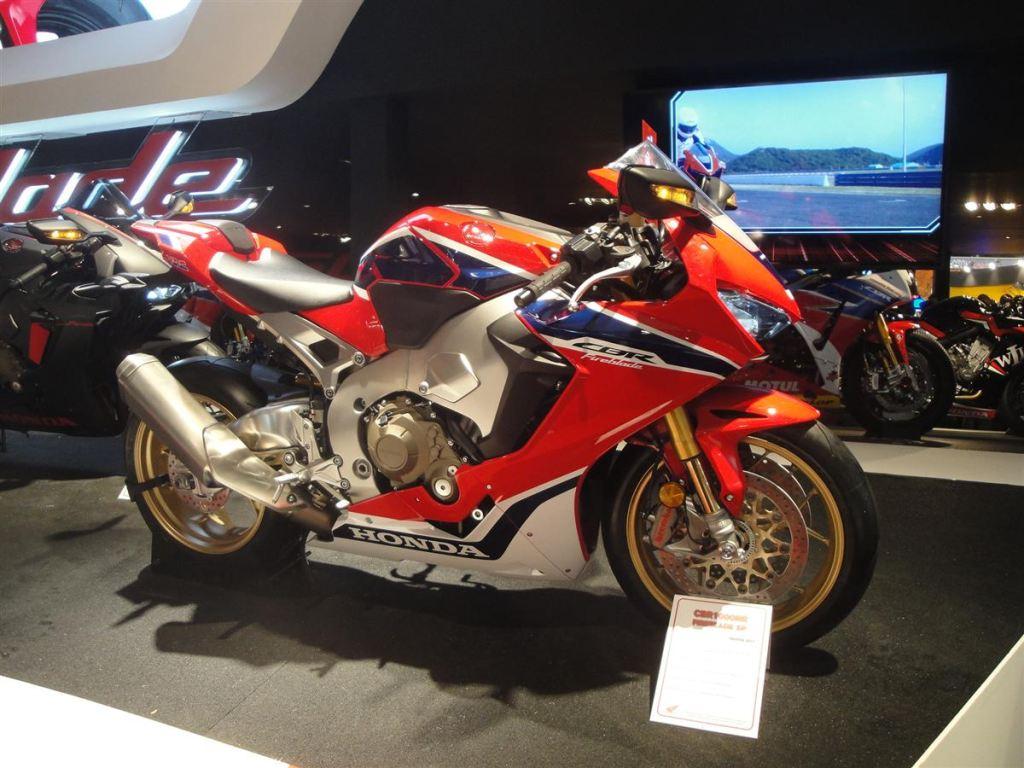 Motosiklet Sektöründe Euro 4 Damgası! 27. İçerik Fotoğrafı