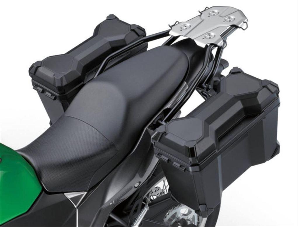 Motosiklet Sektöründe Euro 4 Damgası! 39. İçerik Fotoğrafı