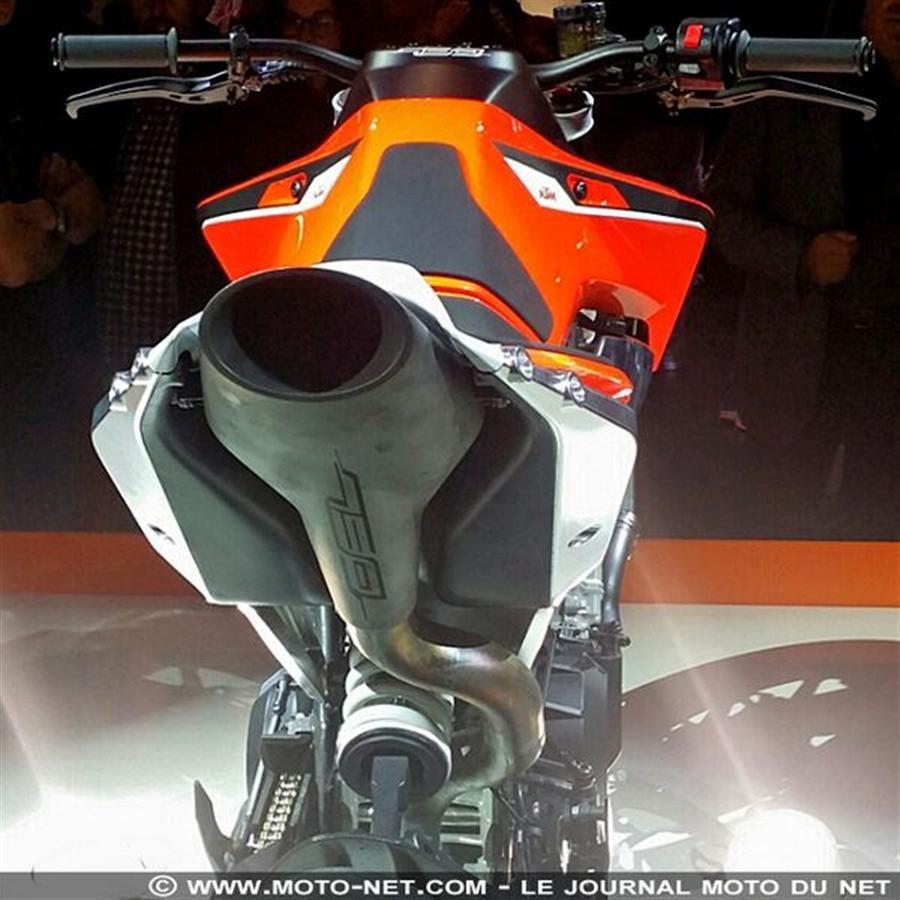 Motosiklet Sektöründe Euro 4 Damgası! 46. İçerik Fotoğrafı