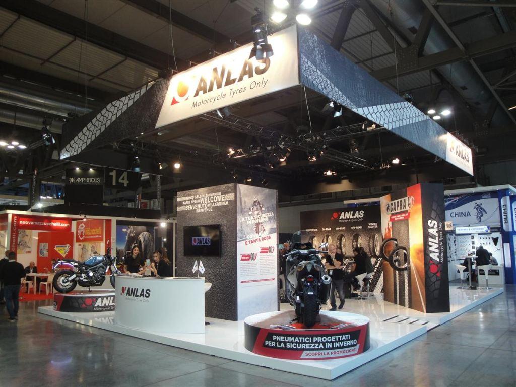 Motosiklet Sektöründe Euro 4 Damgası! 66. İçerik Fotoğrafı