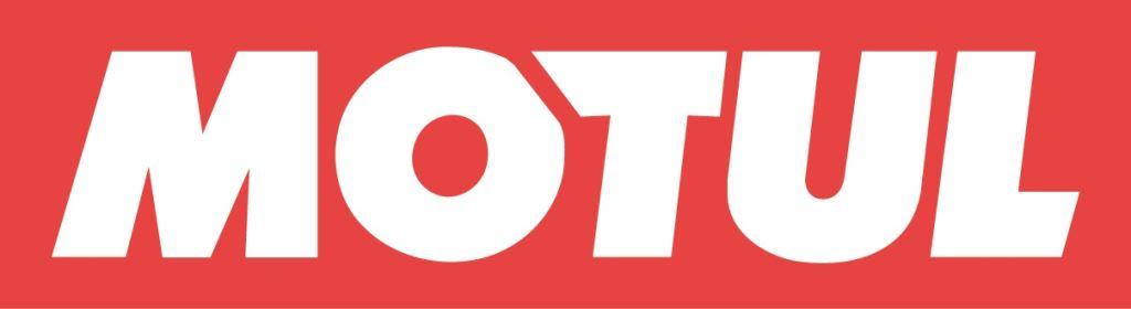 Motul, Türkiye'de Yatırımlarını Arttırıyor! 2. İçerik Fotoğrafı