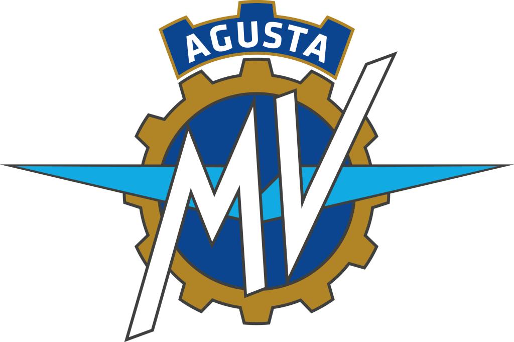 MV Agusta'dan Bilmece Gibi Bir Video!  3. İçerik Fotoğrafı