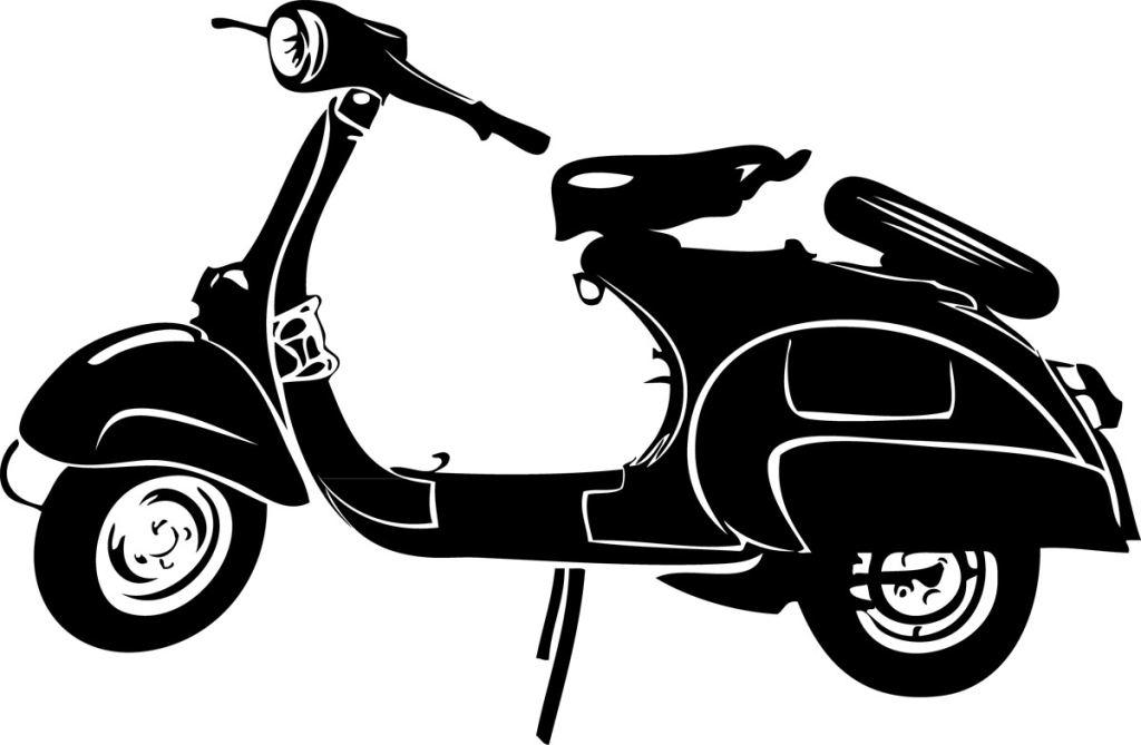 Okuyucu Mektubu: Motosiklet Güzeldir! 2. İçerik Fotoğrafı