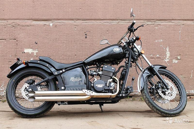 Okuyucu Mektubu: Motosiklet Güzeldir! 4. İçerik Fotoğrafı