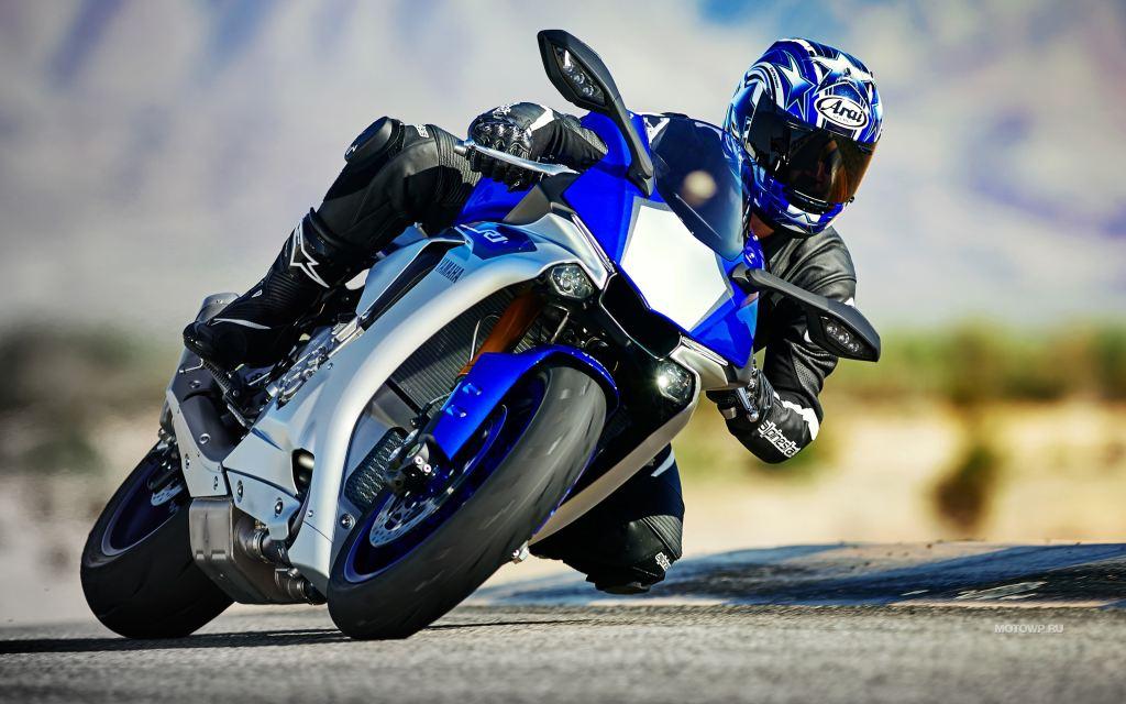 Okuyucu Mektubu: Motosiklet Güzeldir! 5. İçerik Fotoğrafı