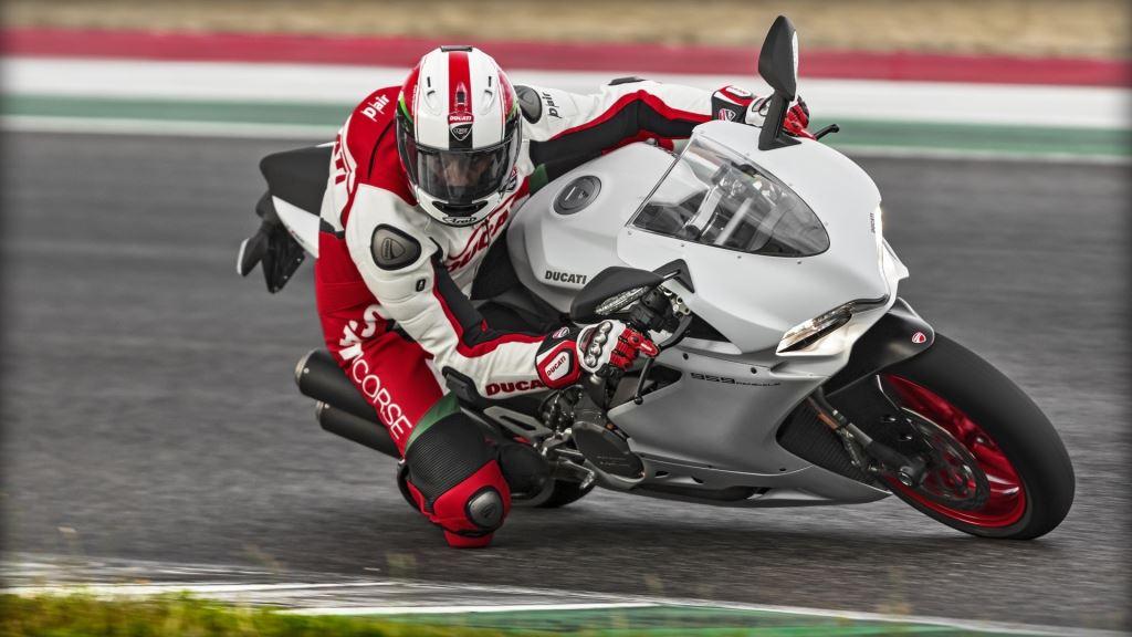 Royal Enfield'in Ducati'yi Alma Söylentileri! 5. İçerik Fotoğrafı