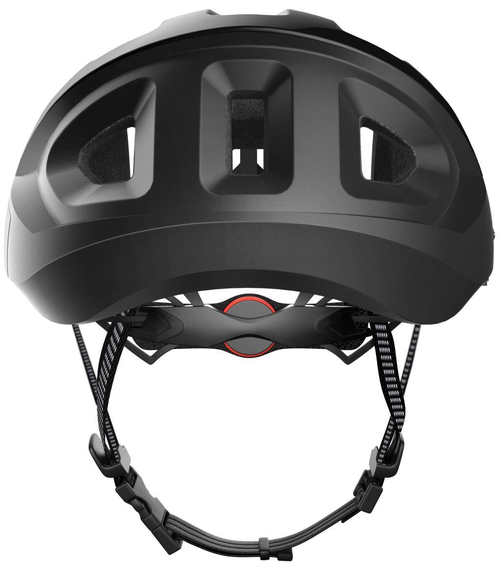 Sena'dan Bir İlk: Bluetooth Teknolojili Akıllı Bisiklet Kaskı X1! 9. İçerik Fotoğrafı