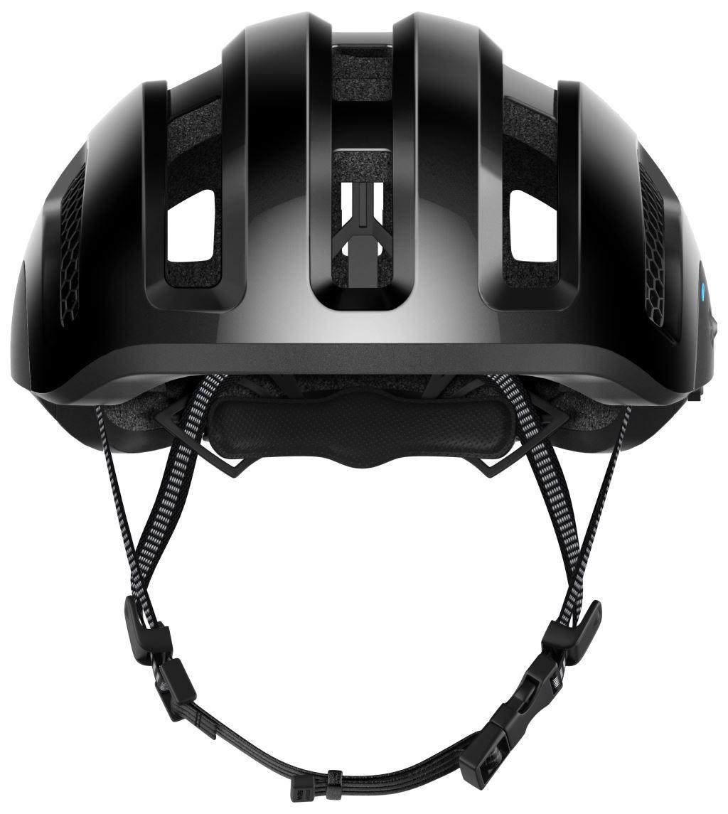 SENA, Dünya'nın İlk Bluetooth Akıllı Bisikleti Olan X1'i Duyurdu 2. İçerik Fotoğrafı