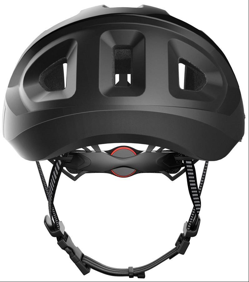 SENA, Dünya'nın İlk Bluetooth Akıllı Bisikleti Olan X1'i Duyurdu 5. İçerik Fotoğrafı