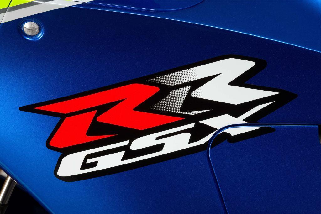 Suzuki, 2016 MotoGP'de Bu Motosikleti Kullanacak 5. İçerik Fotoğrafı