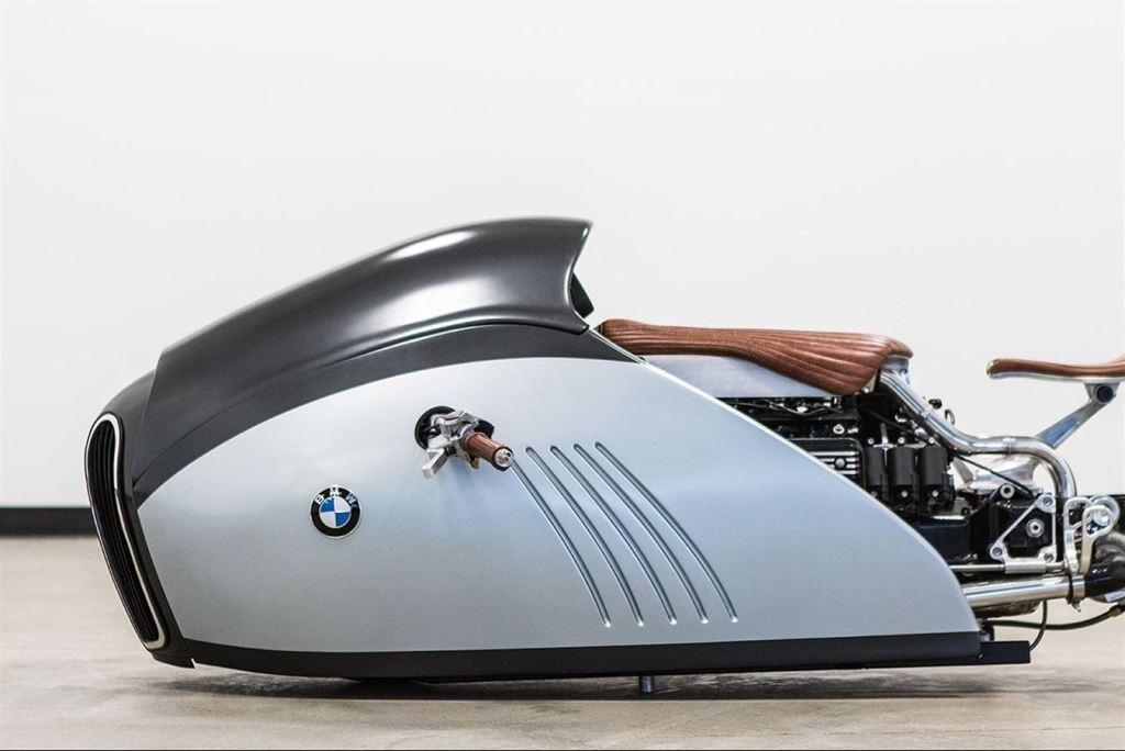 Tasarımcı Gözüyle Motobike Expo Fuarı  1. İçerik Fotoğrafı
