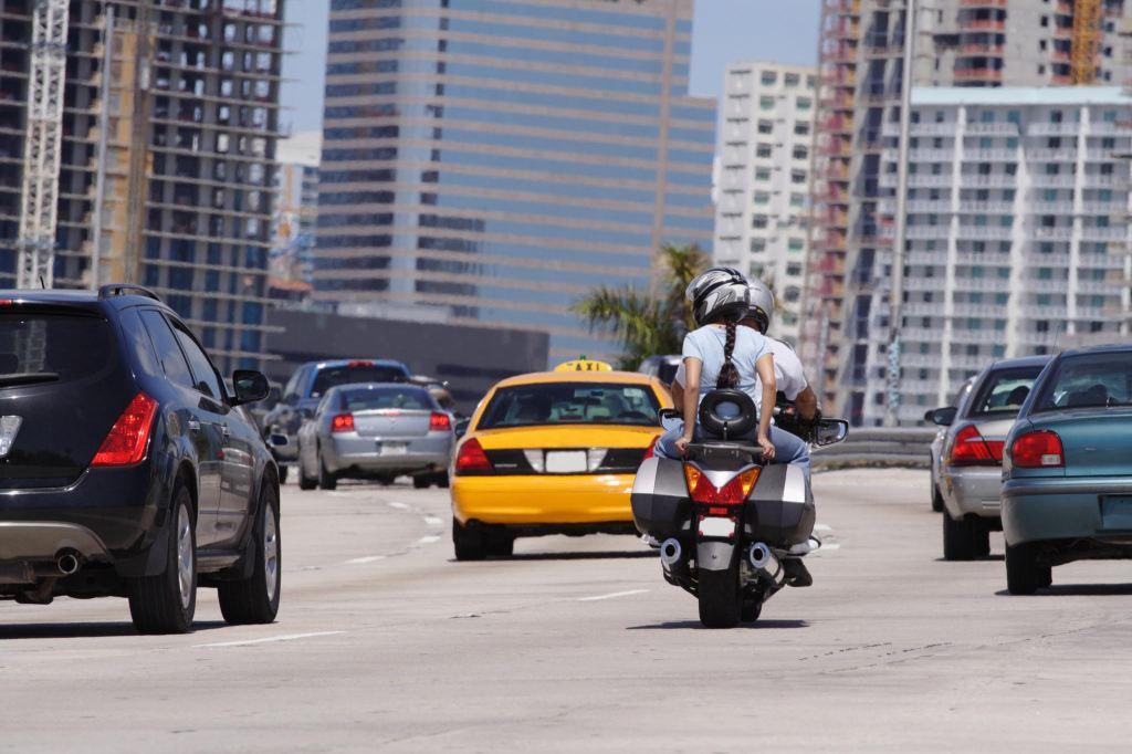 Trafik Sigortasında Tavan Fiyat Dönemi 1. İçerik Fotoğrafı