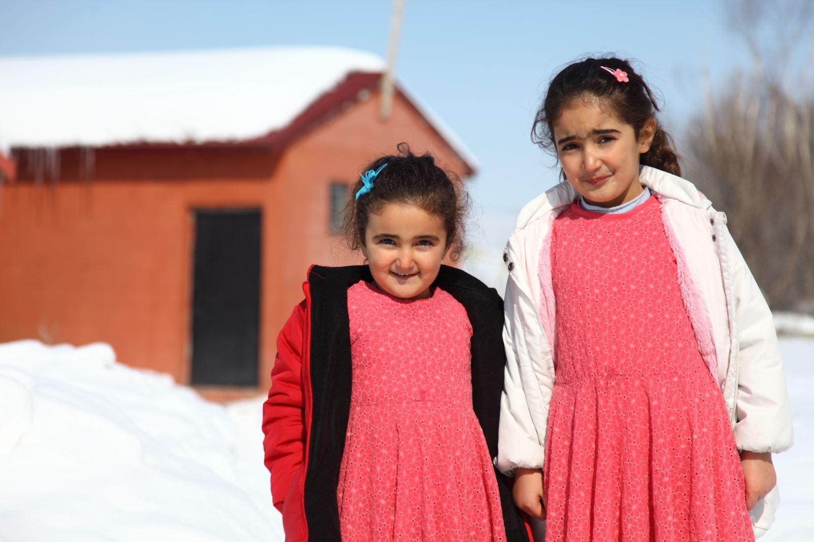 Umudun Adı: İlker Kül Ve 1000 Motorcu 1000 Çocuk Projesi 23. İçerik Fotoğrafı