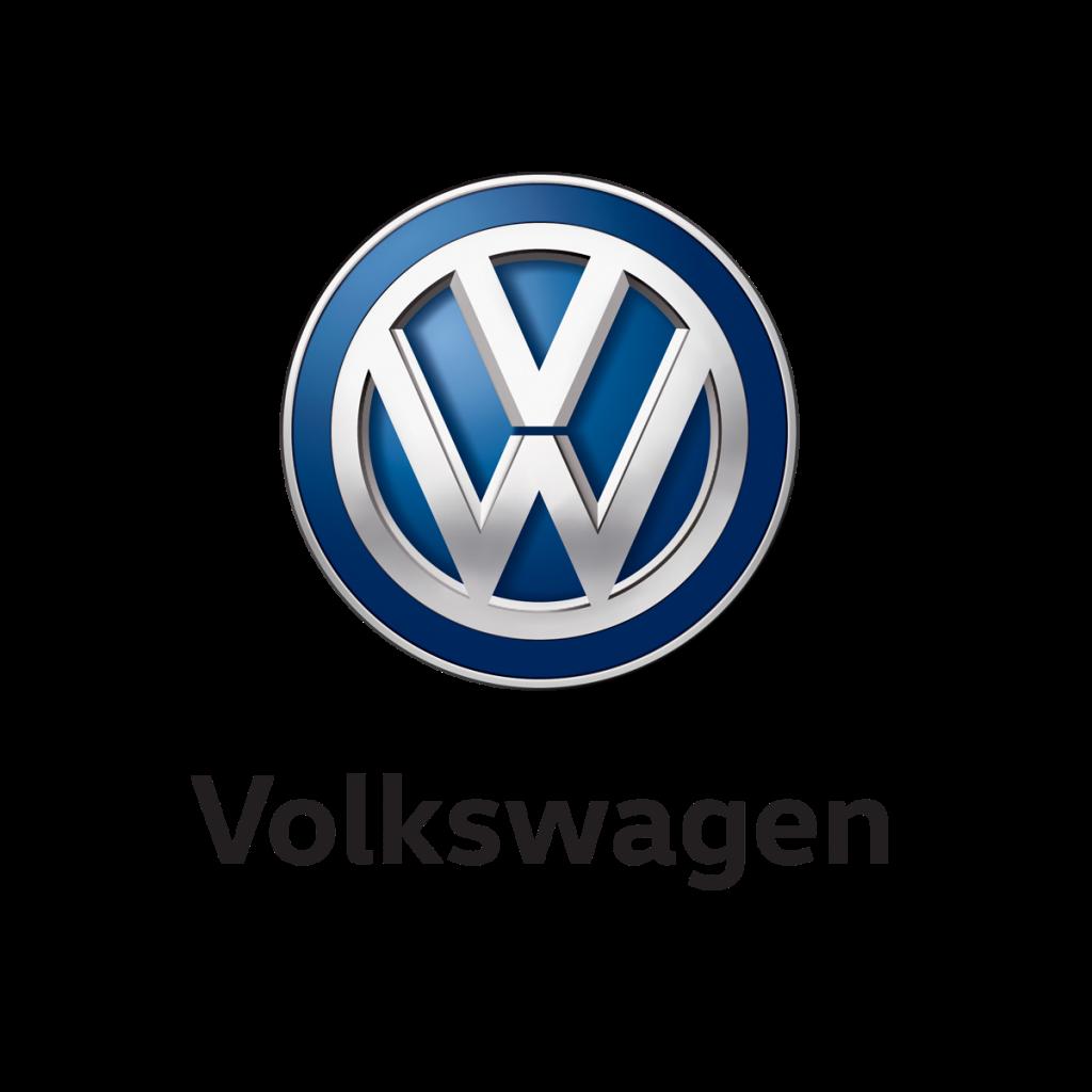 Volkswagen, Ducati'yi Satma Planları Peşinde!  4. İçerik Fotoğrafı