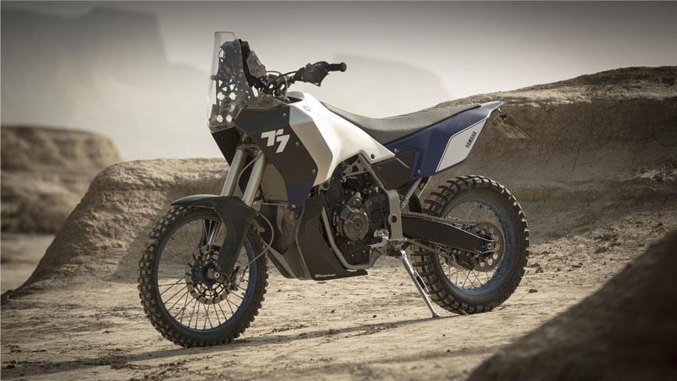 Yamaha'dan Bulmaca Gibi Video!  3. İçerik Fotoğrafı