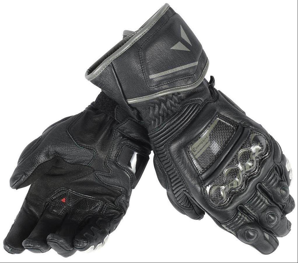 Yamaha'nın Yeni Retro Motorları: XSR700 ve XSR900 13. İçerik Fotoğrafı