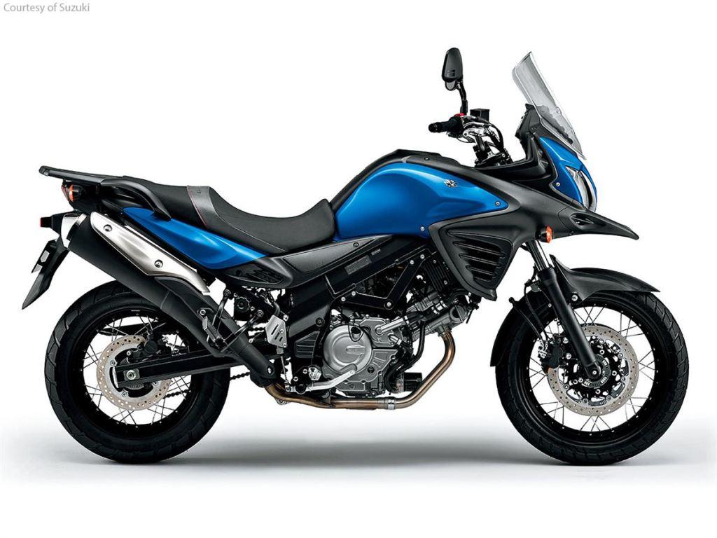 Yamaha Tracer 700 İle 1.000 Kilometre   2. İçerik Fotoğrafı