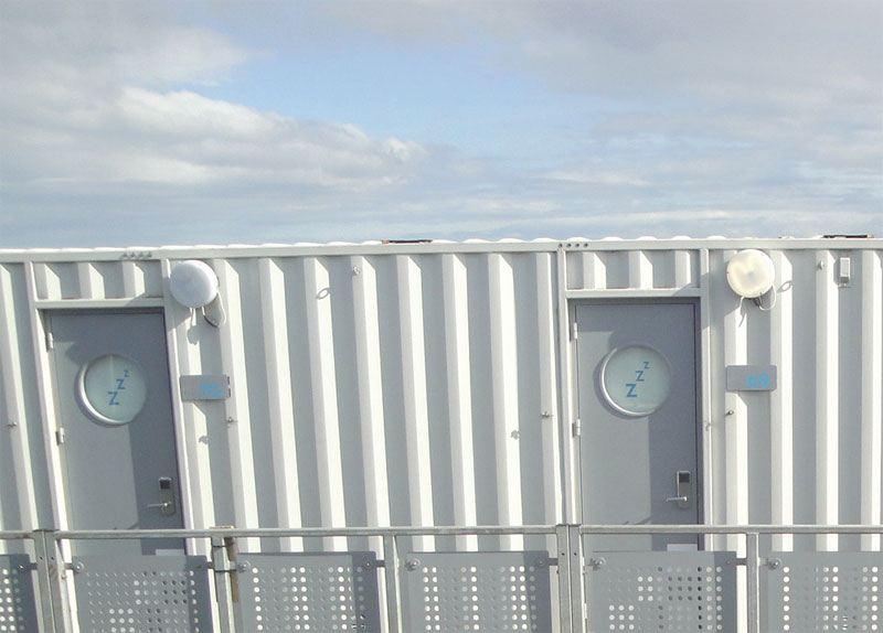 Yeni Arai RX-7V Isle of Man'da Tanıtıldı 1. İçerik Fotoğrafı