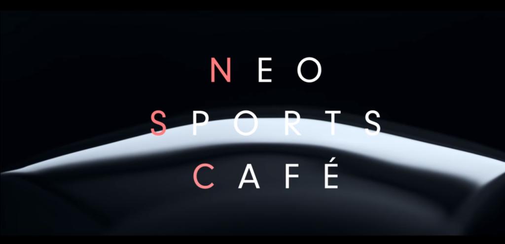 Yeni Honda Neo Sports Cafe Racer! 5. İçerik Fotoğrafı